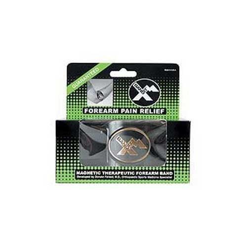 ProBand BandIT Magnetic Forearm Band product image