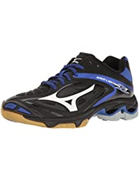 Womens Volleyball Shoes | Amazon.com