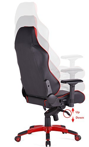 10 Best Cheap Gaming Chairs Under 100 And 200