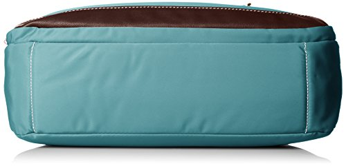 Shoulder Type F 4be8490sd Jp benetton Boat s Turquoise BFWnBdP