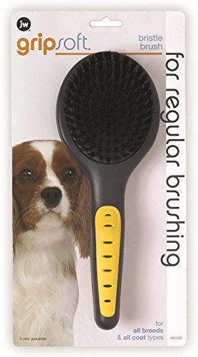 JW Slicker Brush-Professional Dog Grooming Brushes
