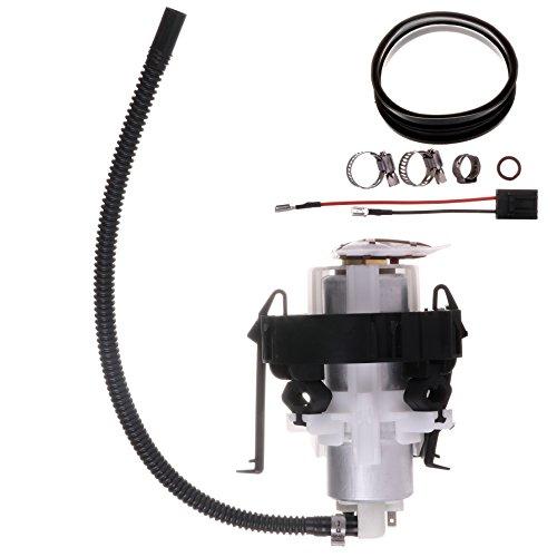 1999 bmw 528i fuel pump - 7