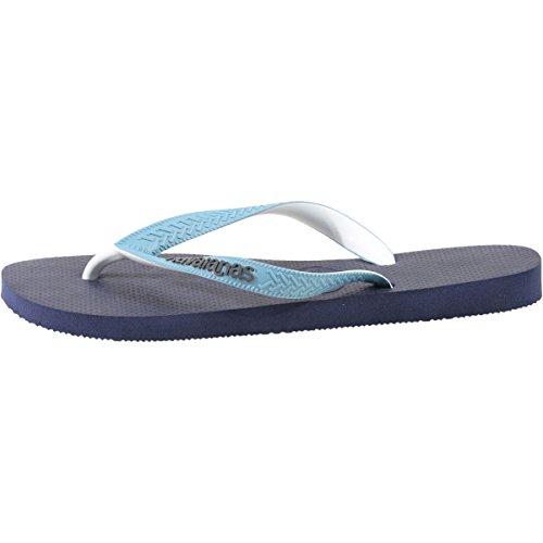 Mineral Top Blue Havaianas Mix Women's Sandal Navy xY0vwpvq