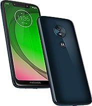 Smartphone Motorola Moto G7 Play Edição Especial 32GB Indigo, Motorola, G7 Play XT1952-2, 32 GB, 5.7'', Indigo