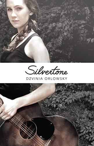 Silvertone (Carnegie Mellon Poetry Series)