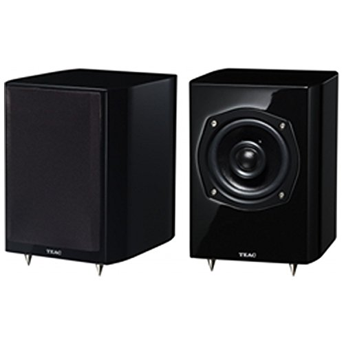 TEAC coaxial 2-way speaker system Special Package ...