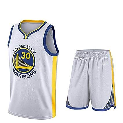 e4552559 Nisaki Camiseta de Baloncesto Personalizada, Camiseta de Baloncesto  Personalizada para Hombre/Mujer/Adolescente