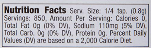 McCormick Grill Mates Hamburger Seasoning, 24 oz