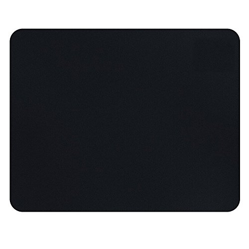 touchpad small - 5