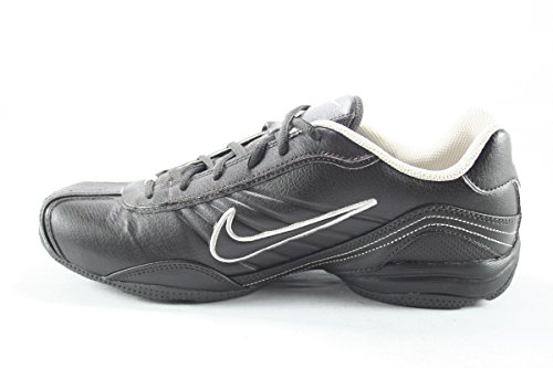 Nike Hombres Air Affect Iv Sl