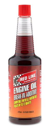 zinc engine oil additive - 3