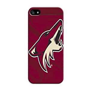 Cool,Special-designed Hard Case Cover for iphone 5c nhl