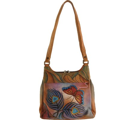 anuschka-medium-hobo-pbf-peacock-butterfly-one-size