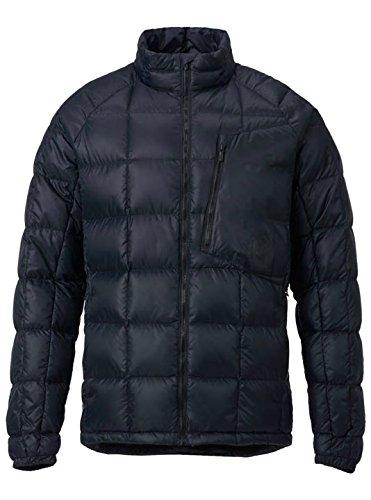 Burton M Ak Bk Insulator -Winter -Winter -Winter 2018-(10003104001) - True nero - XSB06XCZDKNCXL True nero | Non così costoso  | Materiali Selezionati Con Cura  | Numerosi In Varietà  | di moda  | Grande Svendita  fd7bd7