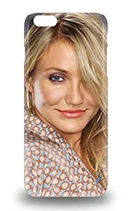 Tpu Cameron Diaz American Female Cami The Mask Charlie S Angels Vanilla Sky 3D PC Case Cover Protector For Iphone 6 Plus Attractive 3D PC Case ( Custom Picture iPhone 6, iPhone 6 PLUS, iPhone 5, iPhone 5S, iPhone 5C, iPhone 4, iPhone 4S,Galaxy S6,Galaxy S5,Galaxy S4,Galaxy S3,Note 3,iPad Mini-Mini 2,iPad Air )