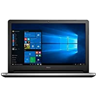 Lastest Dell Inspiron 15 Flagship LED Touchscreen Truelife FHD, Intel i5-6200U, 8GB RAM, 1TB SSD, HD Webcam, Intel HD Graphics, Backlit Keyboard, DVD +/- RW, Bluetooth, Maxx Audio, Wins 10 Laptop
