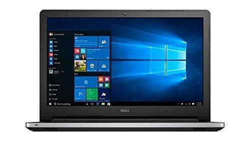 (Lastest Dell Inspiron 15