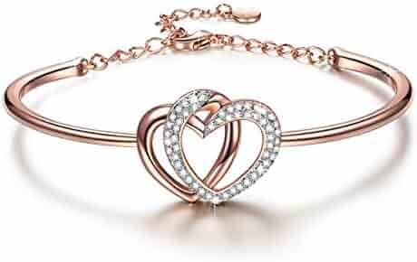 J.NINA ♥Valentine's Day Gifts♥