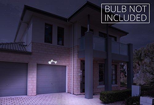 Buy outdoor flood light fixtures