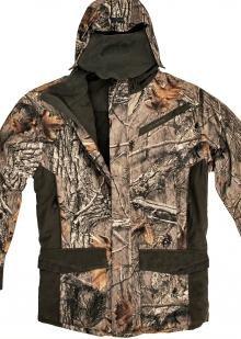 46989428f0a50 Bolt Coat-3DX-XXL: Amazon.co.uk: Clothing