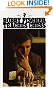 #10: Bobby Fischer Teaches Chess