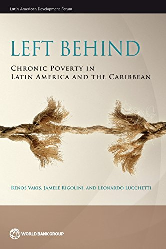 left-behind-chronic-poverty-in-latin-america-and-the-caribbean-latin-american-development-forum