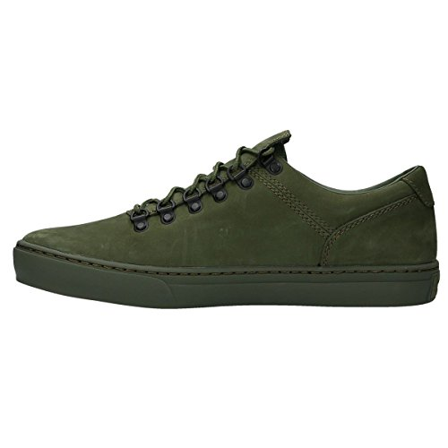 A17z2 Uomo Verde Basse Timberland Sneakers 7vCwdqvn8