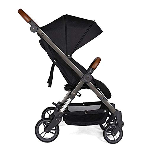 LAZ Lightweight Stroller,Newborn Infant Baby Stroller for sale  Delivered anywhere in Canada