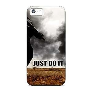 Lmf DIY phone caseipod touch 4High Quality Tpu Case/ Robert Downey Jr In Sherlock Holmes 2 MyGIoRm1890QLUWm Case Cover For ipod touch 4Lmf DIY phone case