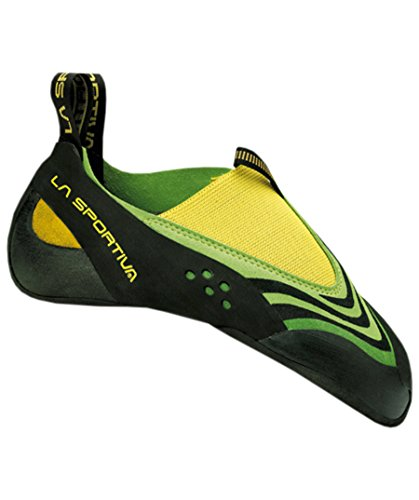 Speedster Verde - verde