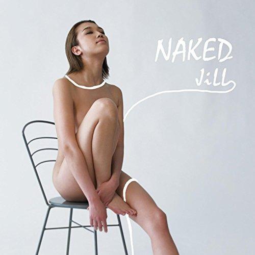 galleries bif naked