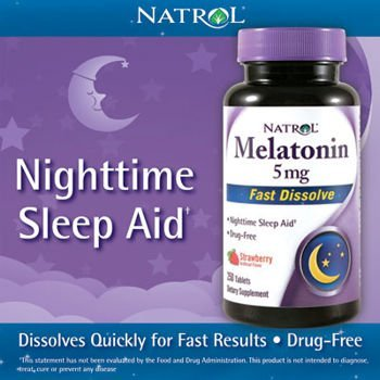 Natrol-Melatonin-3-mg-60-Tablets