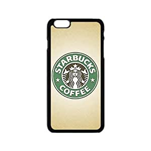 EROYI Starbucks design fashion cell phone case for iPhone 6
