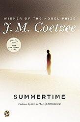 Summertime: Fiction