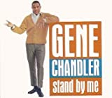 Stand By Me (22 Greatest Hits)