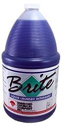 Brite Detergent, 4/1 Case