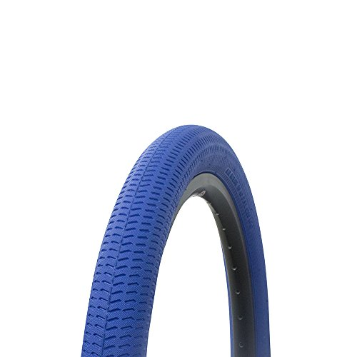 Bicycle Tire 18