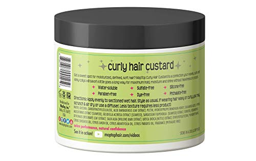 Buy curl activator for natural hair