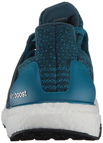 Adidas Hommes Ultraboost Essence Nuit / Essence Nuit / Mystère Essence
