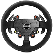 Thrustmaster VG Thrustmaster Sparco Rally Wheel Add On R 383 MOD - PC;
