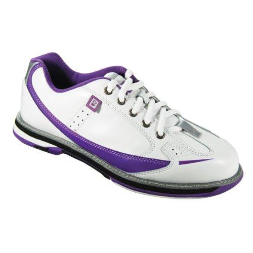 brunswick-womens-curve-bowling-shoes-white-purple-9