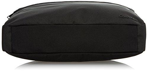 Calvin Klein Jeans Laptoptasche Everyday Nylon Uy9z6