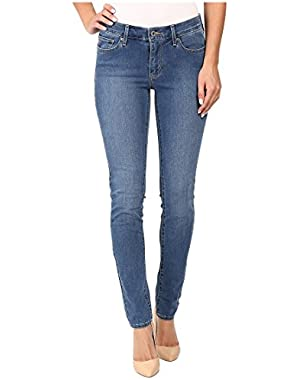Women's 711 Skinny Jean 4 Way Stretch