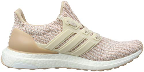 Femme De percen 000 narcla Running Ultraboost W Chaussures Comptition Adidas Rose C4RqHR