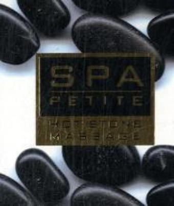 Hot Stone Massage (Mini Kits)