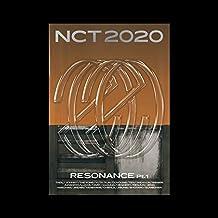 NCT - The 2nd Album RESONANCE Pt. 1 [The Future Ver.]