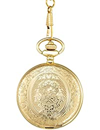 Amazon.com: Exclude Add-on - Pocket Watches / Watches: Clothing, Shoes & Jewelry