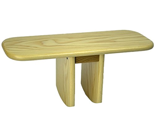 Original Pi Meditation Bench For Sale