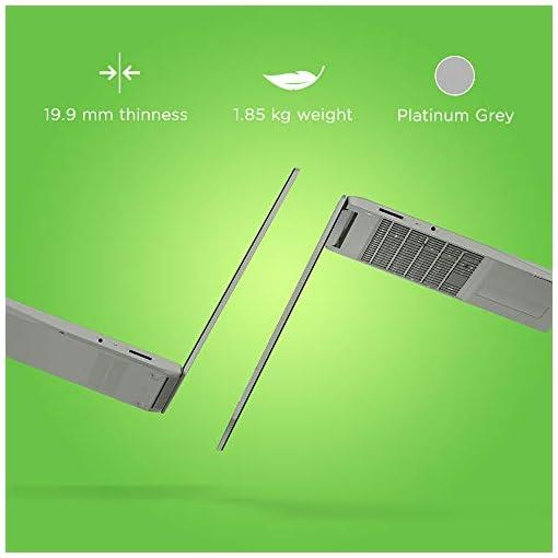 Lenovo IdeaPad Slim 3
