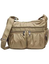 f976fd9894 Crossbody Bags for Women